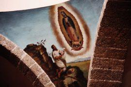 molitva majci bozjoj guadalupskoj, molitve, zena vrsna