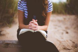 molitva zaštite za dragog muža, vjera, brak, zena vrsna, molitve