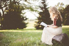 kako moliti, zena vrsna