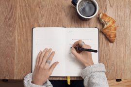 produktivnost, organizacija vremena, zena vrsna