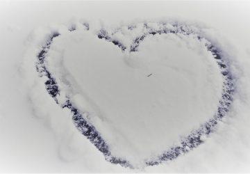 snijeg-360x250.jpg