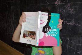 kako biti sretan, preporuka knjige, zena vrsna