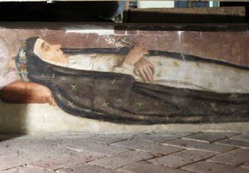 Cappella_della_madonna_dei_papalini__prima_tomba_di_santa_caterina_de__ricci_03-360x250.jpg