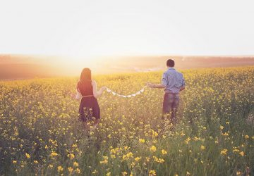 predbracnih-odnosa-do-hodanja-bez-poljubaca-360x250.jpg