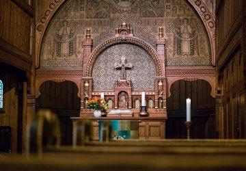 stave-church-1761363_1920-360x250.jpg