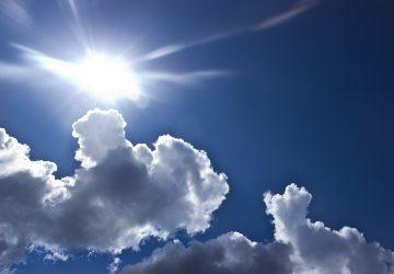 clouds-429228_1280-360x250.jpg