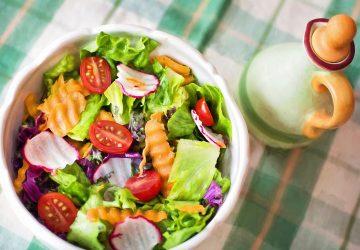 salad-791891_1280-360x250.jpg