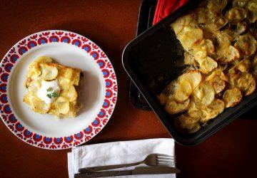 slozenac-krumpira-sampinjona-360x250.jpg