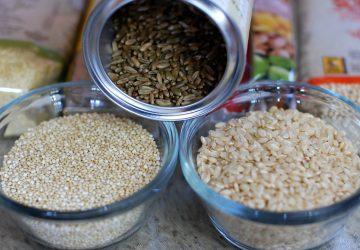 grains-651404_1280-360x250.jpg