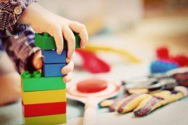 igraju, odgoj i obrazovanje, majčinstvo