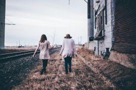 kristocentrično prijateljstvo