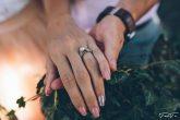 tajna braka, bundalo