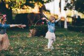 pitanja koja potiču razgovor s djecom
