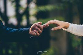 Zajednički život prije braka