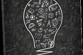 Tri koraka do želje za učenjem