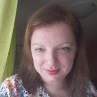 Upoznavanje samohrane mame kršćanke